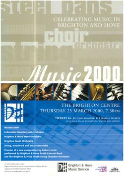 BYO Brighton Center, 2rd March 200.jpg