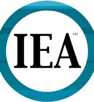 iea-circle-logo_edited.jpg
