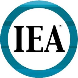 iea-circle-logo_edited.jpg