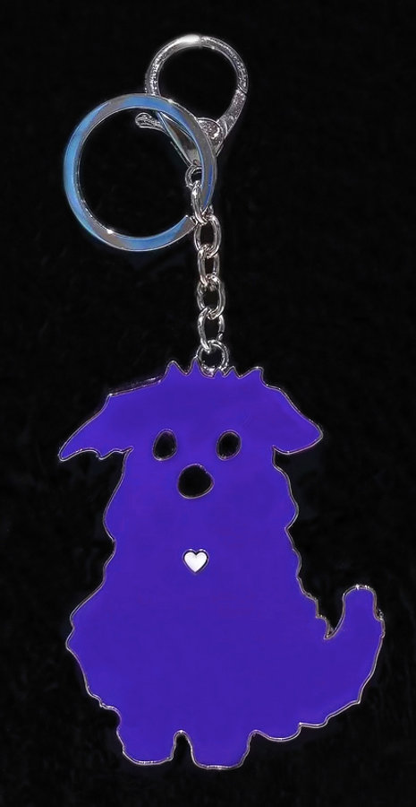 PURPLE DOG hue.jpg