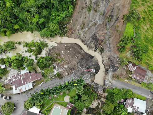 emergencia invernal Colombia.jpeg