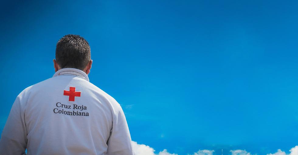 Cruz Roja Bogota.png