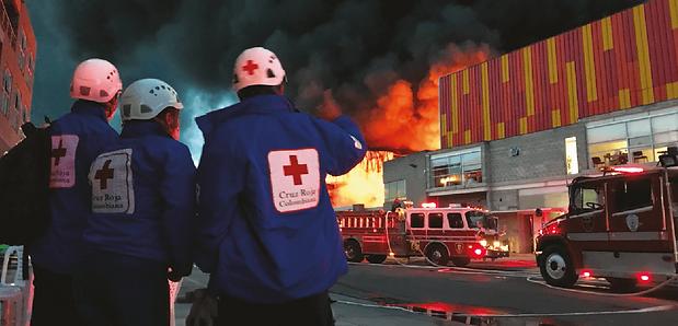 Reducción del riesgo Cruz Roja.png