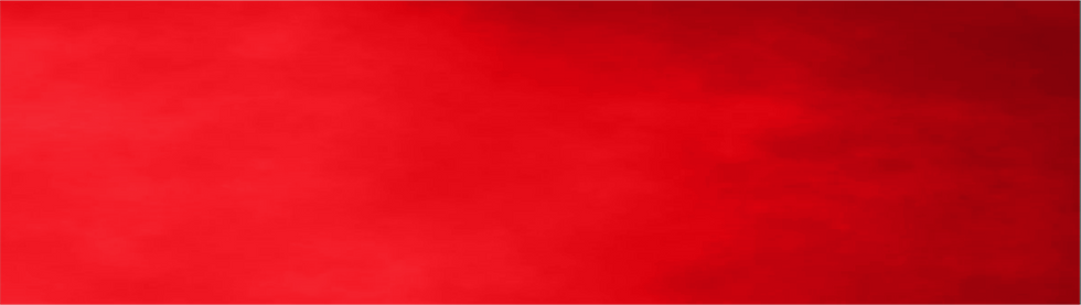 Fondo Banner-8.png