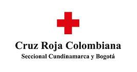 Cruz Roja Colombiana.jpg