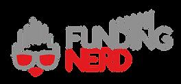 Funding Nerd (1).png
