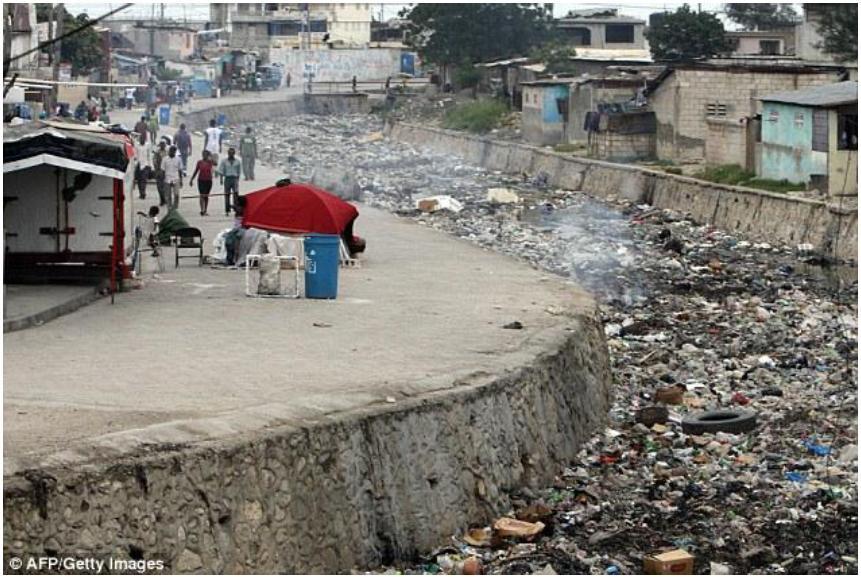 Haiti Garbage Canal.jpg