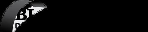 BlacBridge_logo_v2.png