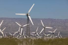 Zintro Blog_Wind mills.jpg