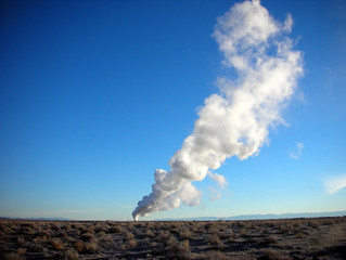 US could learn from Australia's geothermal efforts