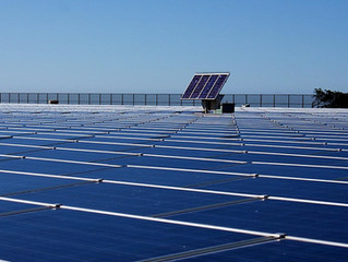 Distributed Storage is the fastest path to implement renewable energy