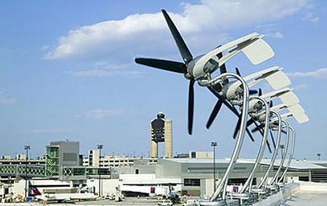 Small-wind-turbine.jpg