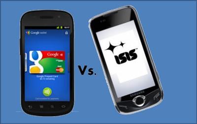 Google Wallet vs ISIS.jpg