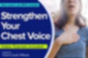 Chest Voice.jpg