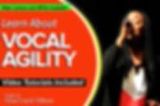 Vocal Agility.jpg