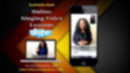 Online Voice  Lessons.png