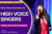 High Voice Singers.jpg