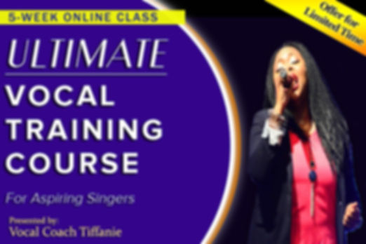 Ultimate vocal training course.jpg
