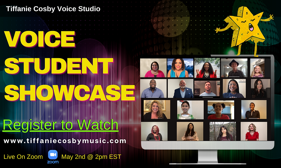 Voice Student Showcase Flyer.png