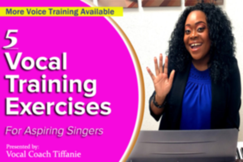 5 Vocal Training Exercises.jpg