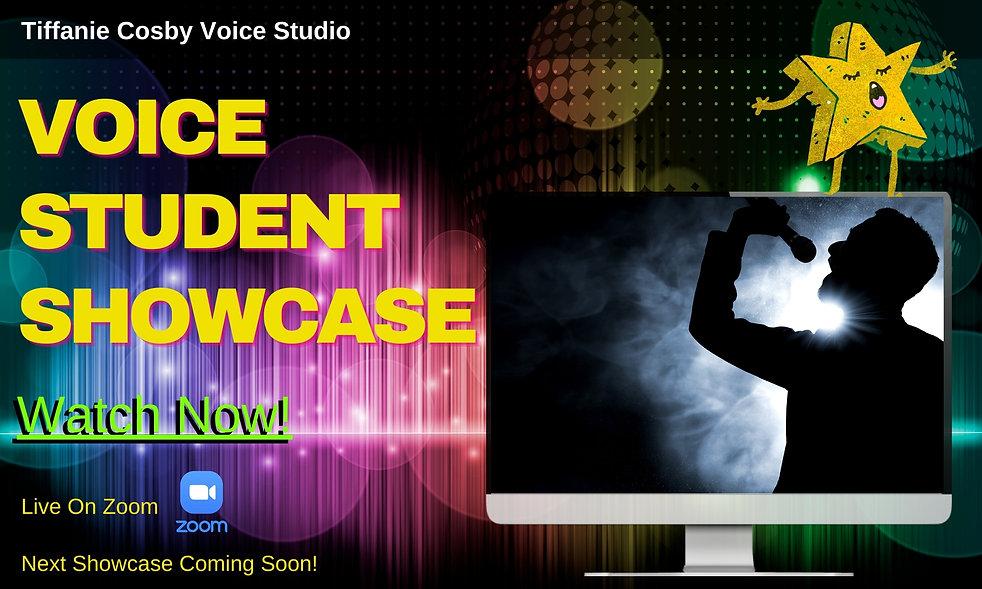 Voice Student Showcase Flyer.jpg