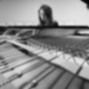 Piano Lesson 2.jpg