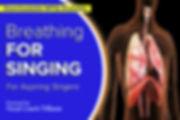 Breathing For Singing - Thumbnail.jpg