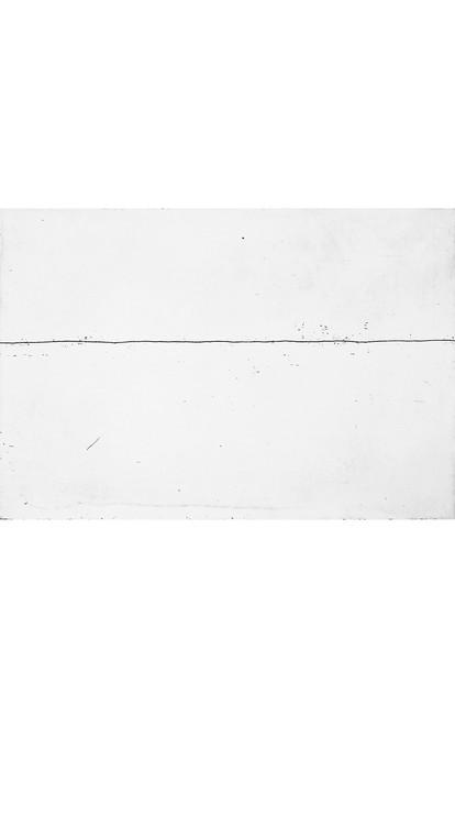 Plate 7 border.jpg