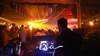FESTA CTEEP 2019