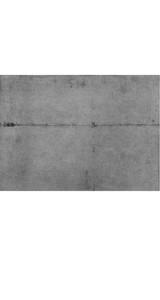 Plate 4 border.jpg