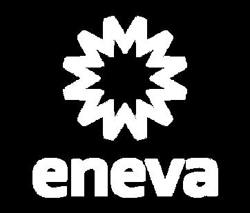 ENEVA.png