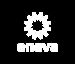 ENEVA (2).png
