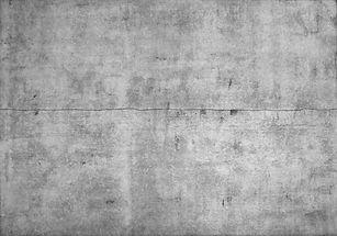 Plate 2 60x81cm lighter web size.jpg