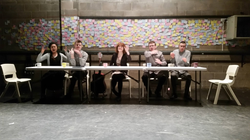 Lancaster University of Contemporary Art