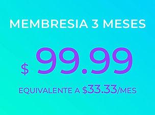IMAGENES MEMBRESIAS 3 MESES.jpg