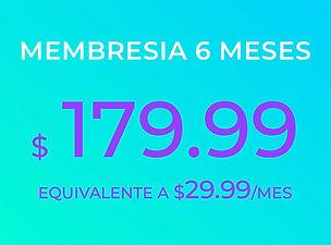 IMAGENES MEMBRESIAS 6 MESES.jpg