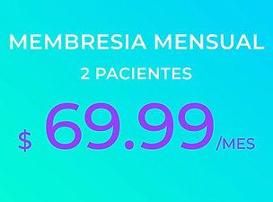 IMAGENES MEMBRESIAS MENSUAL 2 PTES.jpg