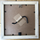 Thumbnail: Mini Framed Original Acrylic painting - The Long View