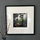 Thumbnail: Framed Limited Edition Print - 'Misty Autumn Day'