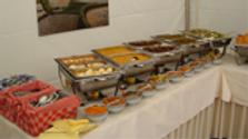 catering_normaal.png
