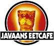 JE-Logo(website).png