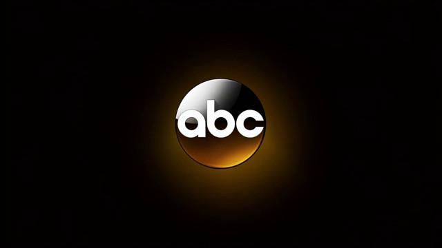 ABC_NewID