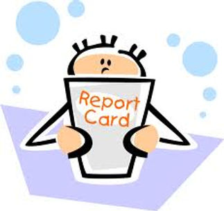 report-card-2fo03z0.jpg