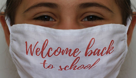 corona-welcome-back-to-school-mask.jpg