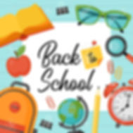 104073357-back-to-school-banner-design-w