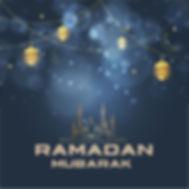 religious-islamic-ramadan-mubarak-greeti