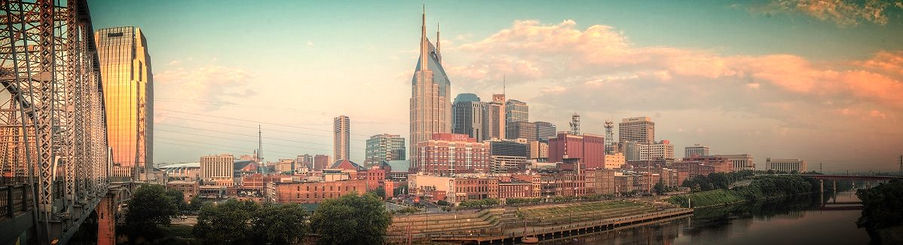 Sex Addicts Anonymous Nashville