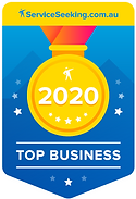 2020_top_business.PNG