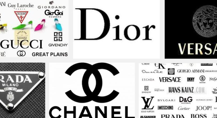 Designer Brands, Expensive Gifts