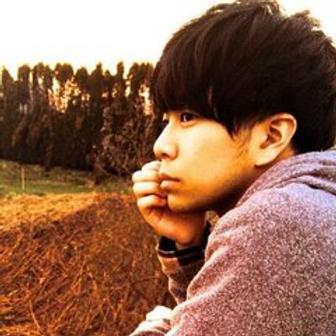 鈴木将太さんTwitterアイコン.png